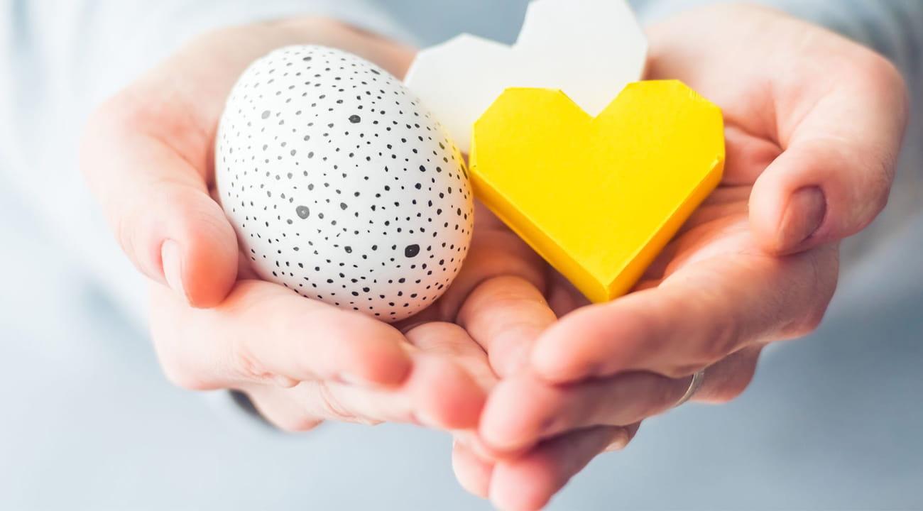 донор яйцеклеток Клиника Грищенко